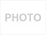 Фото  1 Костюм зимний универсальный для всех видов работ 108782