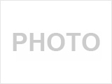 Фото  1 Шапка трикотажная мужская 108785